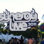 [VIDEO] Synergy Live 2011 – All the fun!