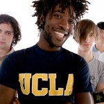 So it's On! Bloc Party is Heading RTD!