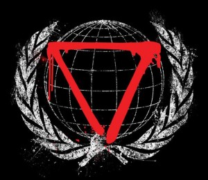 Enter Shikari Profile Pic