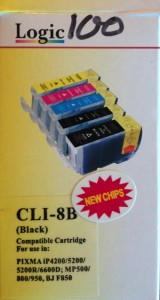 Cheap Ink from Cartridge Warehouse, Cape Town