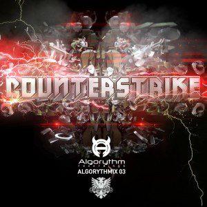 Counterstrike Algorythmix 3