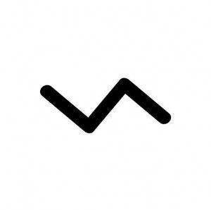 SYNW Logo