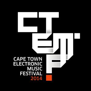 CTEMF 2014 Logo
