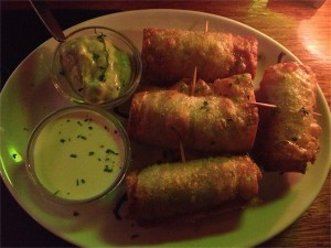 Panchos Chilli Poppers