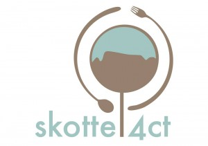 Skottel for Cape Town