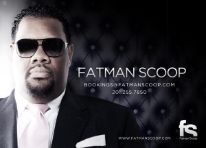 fat man scoop profile picture