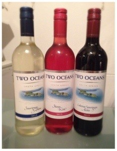 Two Oceans Wines.jpg