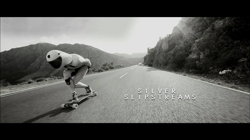 Silver Streams Header