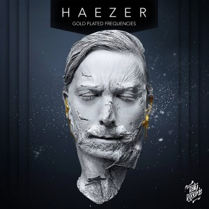 HAEZER - GPF Cover