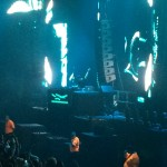 [VIDEO] Hardwell Live in Cape Town, 06.12.13