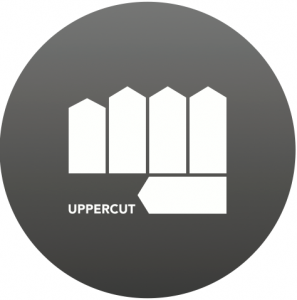Uppercut Logo