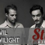 CIVIL TWILIGHT LIVE this Wednesday, 12.02.14