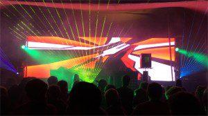 Ramfest 2014 Hyphen