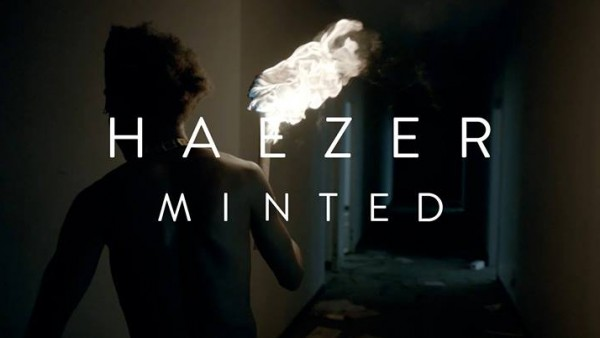 Haezer Minted Video