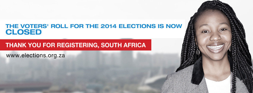 [WATCH] Banned DA Advert. Vote: Freedom of Speech