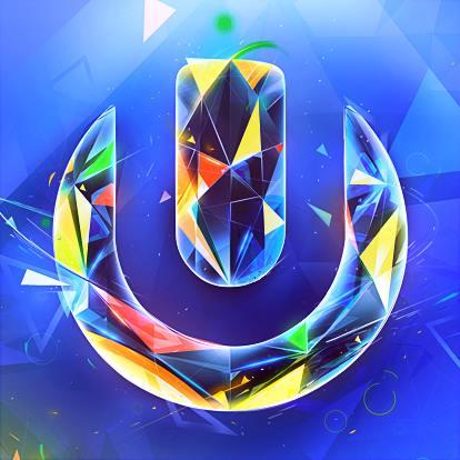 Ultra 2015