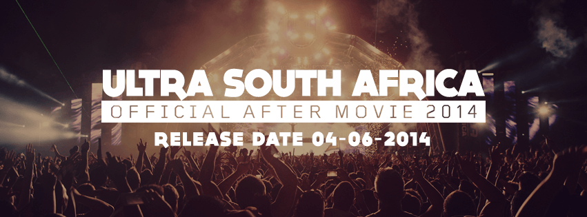 Ultra Cape Town 2015