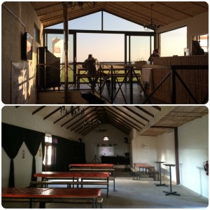Wild Clover Farm Pub and Function Facilities