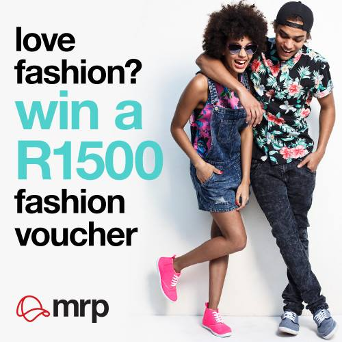 Mr Price Love Fashion