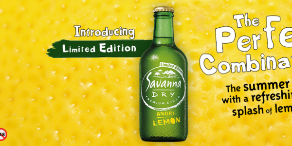[CLOSED] A Savanna Cider Hamper!