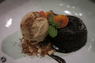 Mondiall Dessert