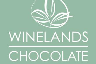 Winealnds Chocolate Festival 2015