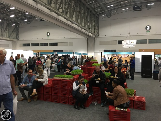 Good Food and Wine Show 2016 52