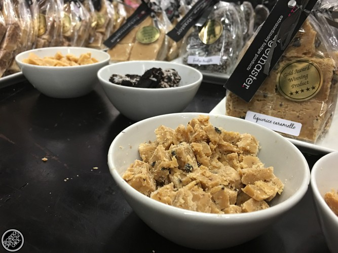 Good Food and Wine Show 2016 66