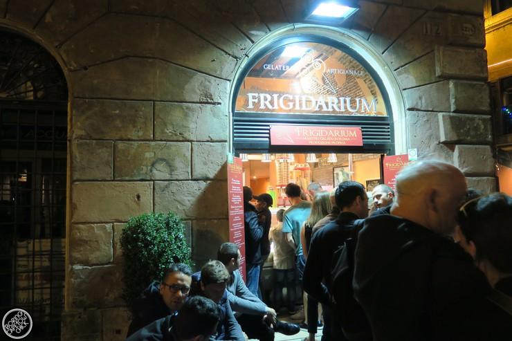 Frigidarium