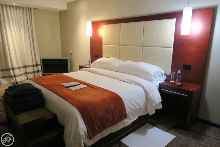 Premier Hotel - East London - Boring Cape Town Chick 15
