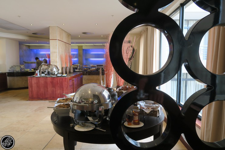 Premier Hotel - East London - Boring Cape Town Chick 22