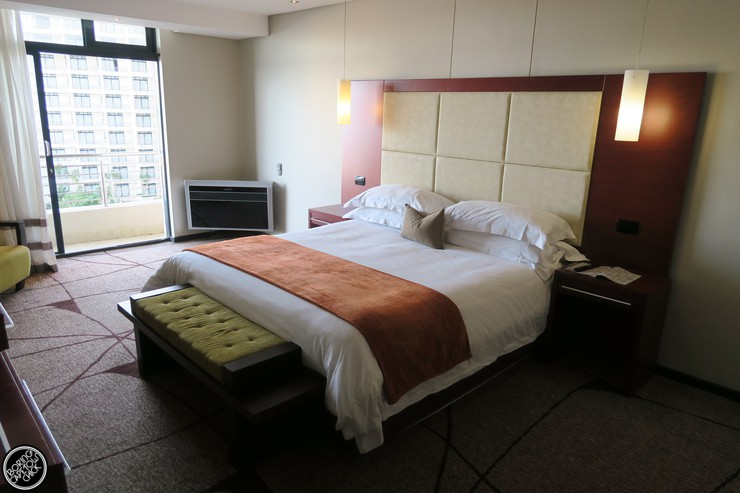 Premier Hotel - East London - Boring Cape Town Chick 4