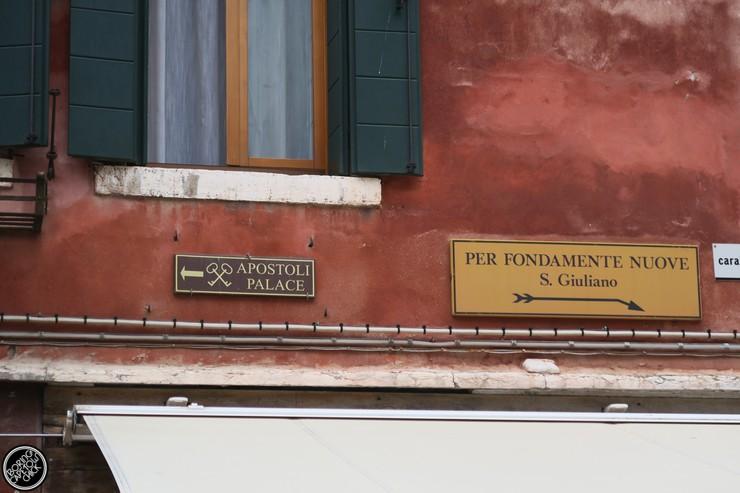Apostoli Palace - Venice - Boring Cape Town Chick 35