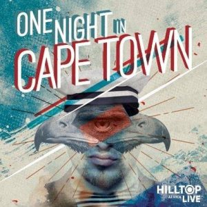 One Night in Cape Town Profile