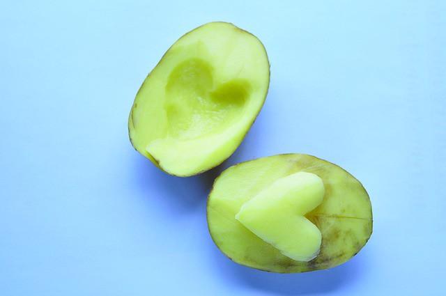 potato-671040_640