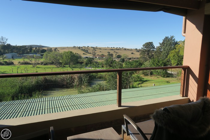 Kwantu Game Reserve - Morning Safari Drive - Boring Cape Town Chick 41