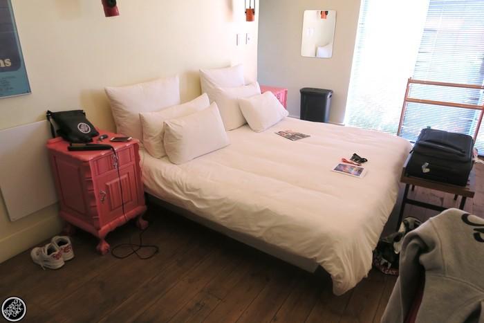 Mi Pi Chi - Joburg Hotels - Boring Cape Town Chick 20