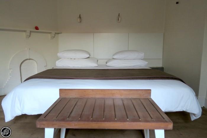 Mi Pi Chi - Joburg Hotels - Boring Cape Town Chick 6
