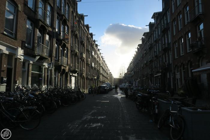 Hotel De Hallen - Review - Amsterdam - Boring Cape Town Chick 29