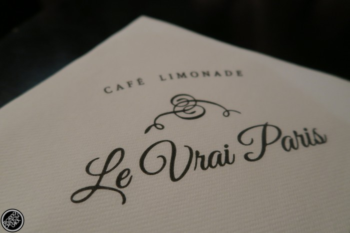 le-vrai-paris-restaurant-review-boring-cape-town-chick-1