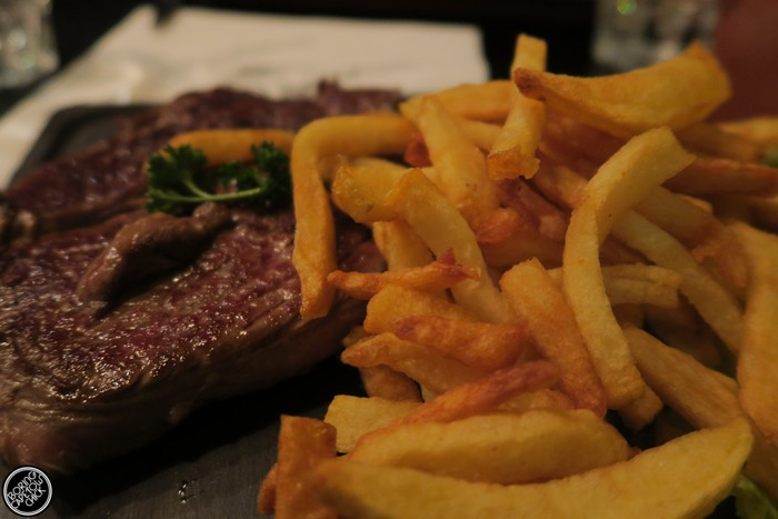 le-vrai-paris-restaurant-review-boring-cape-town-chick-10