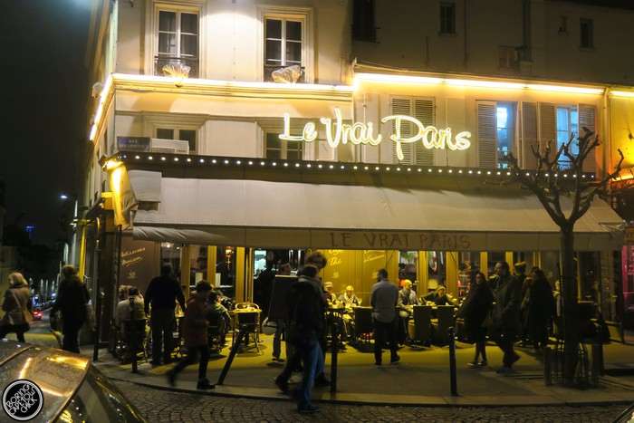 le-vrai-paris-restaurant-review-boring-cape-town-chick-13