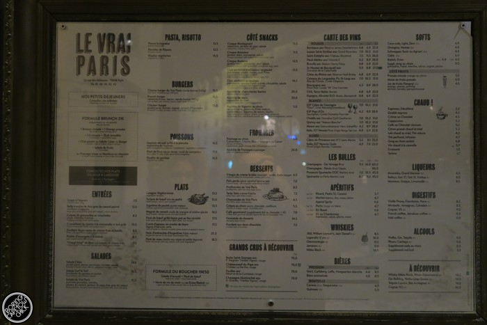 le-vrai-paris-restaurant-review-boring-cape-town-chick-15