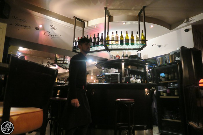 le-vrai-paris-restaurant-review-boring-cape-town-chick-2