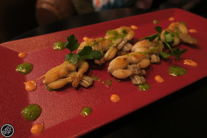 le-vrai-paris-restaurant-review-boring-cape-town-chick-7