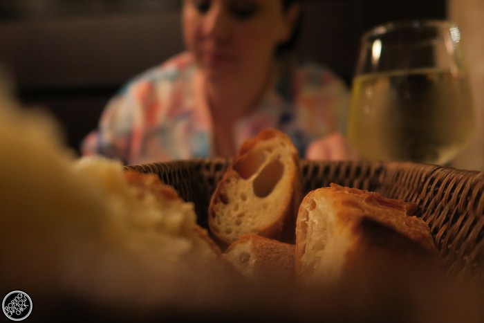 le-vrai-paris-restaurant-review-boring-cape-town-chick-9
