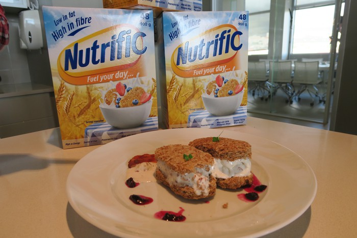 nutrific-breakfast-challenge-1000ways-boring-cape-town-chick-5