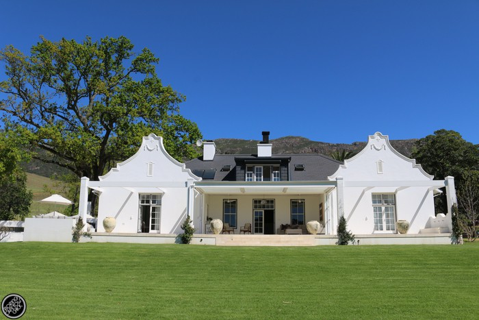 oldenburg-vineyards-guest-house-chef-bertus-basson-boring-cape-town-chick-3