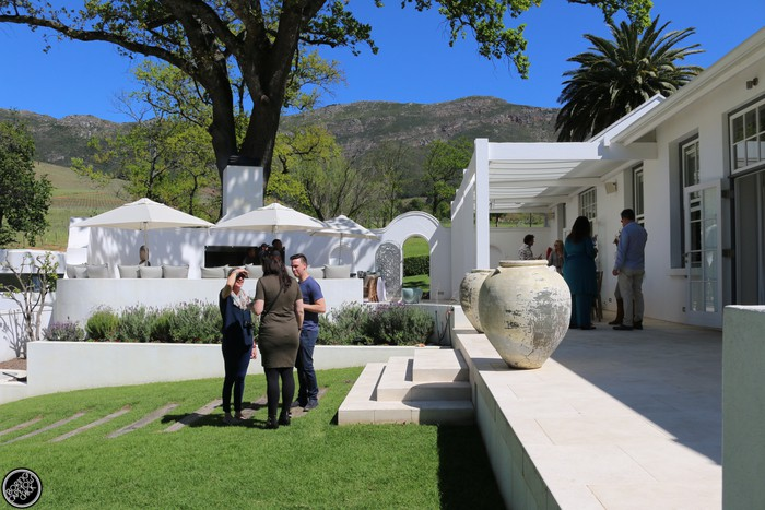 oldenburg-vineyards-guest-house-chef-bertus-basson-boring-cape-town-chick-6