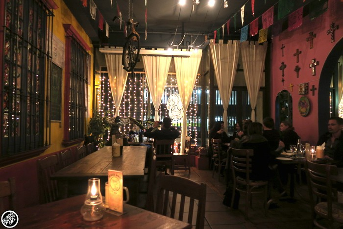 san-julian-cape-town-restaurant-boring-cape-town-chick-15